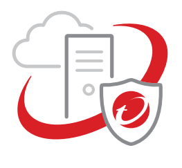 Hybrid Cloud Security