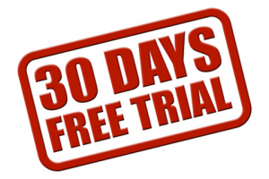 Trend Micro™ 3 Months Free